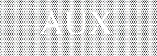 AUX_FLYER