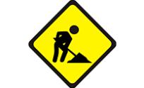 Construction_intro