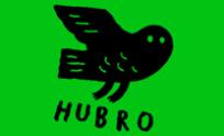 hubro_intro