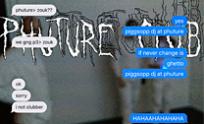 phutureclub_intro
