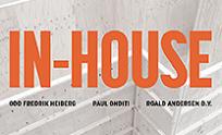 Inhouse_intro