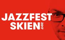 Jazzfest_intro