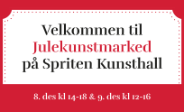 Julekunstmarked_fb