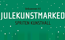 2018_julekunstmarked_intro