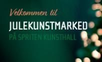 Julekunstmarked2019